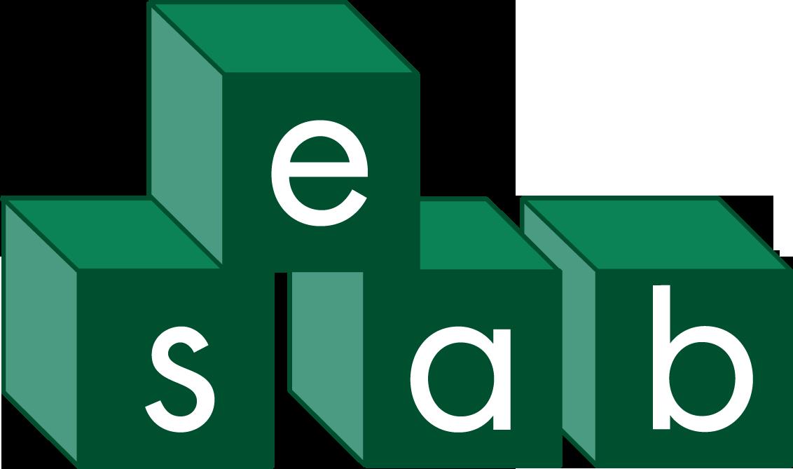 Svensk entreprenad